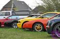 US-Cars | www.FeenArt.de | Claudia Böttcher