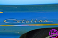 Oldtimer | US-Cars | www.FeenArt.de | Claudia Böttcher